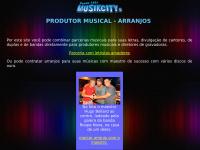 musikcity.com.br
