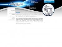 mussi.com.br