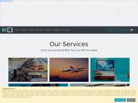 musttour.com.br