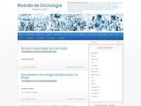 Mutirão de Sociologia