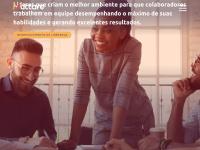 muttare.com.br