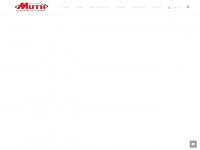 muthcorretora.com.br