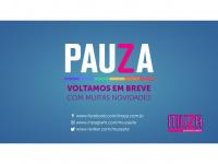 muza.com.br