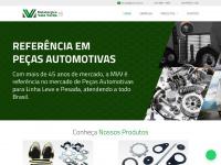 mvv.com.br