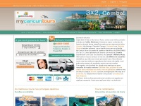 Cancún Blog - Cancún Blog