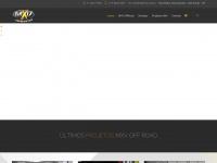 mxv.com.br