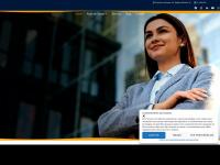 mylife.com.br