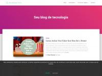 myhappyface.com.br