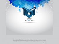 mytdt.com.br