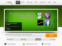 mzclick.com.br