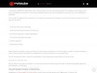mytsuba.com.br