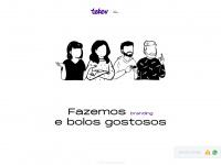 teken.com.br