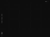 Inteligência em Comunicação e Tecnologia | Nacionalvox - NVX Digital
