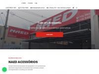 naed.com.br