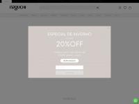 naguchi.com.br