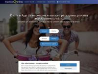namoroonline.com.br