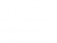 nannydesign.com.br