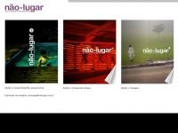 naolugar.com.br