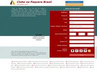 napaquera.com.br