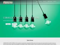 nardinieletrica.com.br