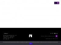 narro.com.br