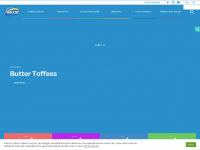 arcor.com.br