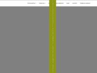 natucentro.com.br