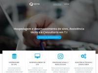 natmix.com.br