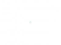 natuphitus.com.br