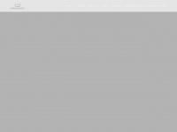 Naturalbasic.com.br