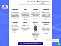 naturaltec.com.br