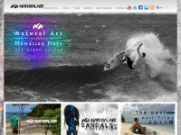 naturalart.com.br