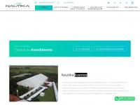 nautikacoberturas.com.br