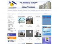 nawebimoveis.com.br