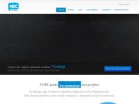 nbc.com.br