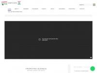 Nbcc.com.br - NBCC – Norwegian Brazilian Chamber of Commerce