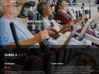 nbfit.com.br