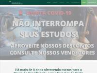 nbta.com.br