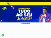 Nbinformatica.com.br - NB INFORMÁTICA