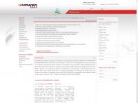 nbr-iso-9000.com.br