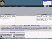 nctecbrasilcursos.com.br