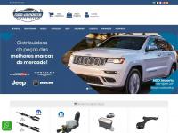 ndoimports.com.br