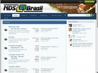ndsbrasil.com.br