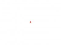 nederlandsevereniging.com.br