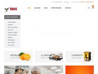 nectarbrix.com.br