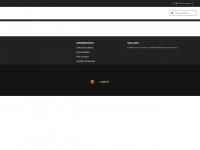 nectardocerrado.com.br