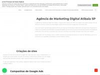 negocionline – desenvolvimento de webistes, hospedagem e SEO