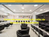 Negócios e Beleza - Cursos, Consultoria e Soluções