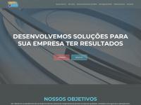 negociosweb.com.br