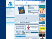 negocioseservicos.com.br
